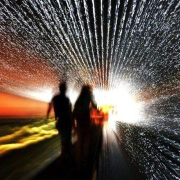 Может физика доказать существование бога