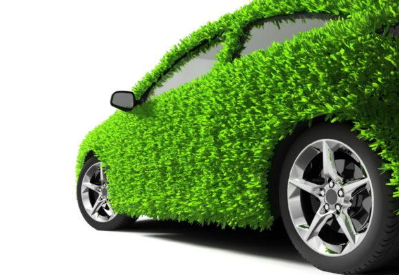Эко-автомобили для многих слишком дороги