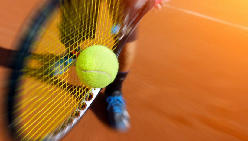 Love ставки на большой теннис