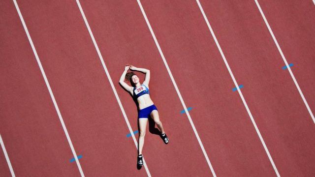 Как быстро мы теряем форму после прекращения тренировок