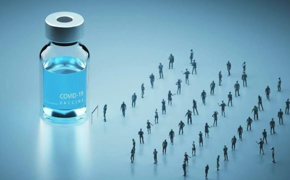 Почему люди не хотят вакцинироваться и как их убедить