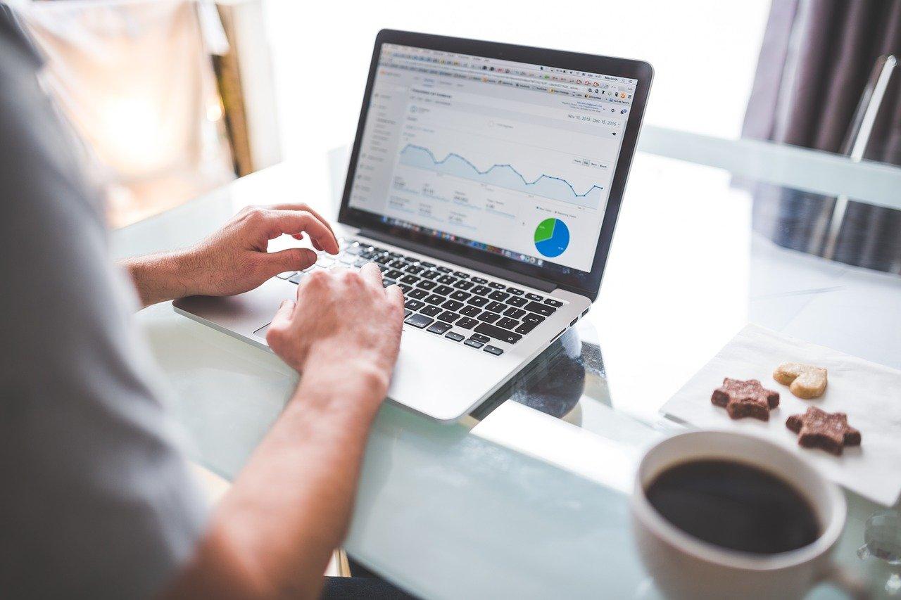Почему SEO оптимизация сайта - это важно?