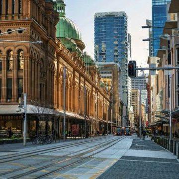 5 самых безопасных городов мира несмотря на пандемию. В чем секрет